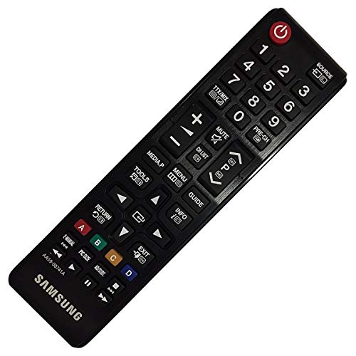 Samsung - Telecomando TM1240 per TV audio Telefonia AA59-00741A