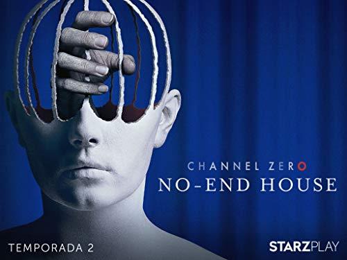 Channel Zero - No-End House