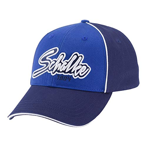 FC Schalke 04 Cap Schalke