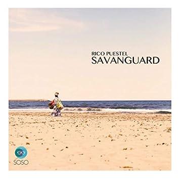 Savanguard