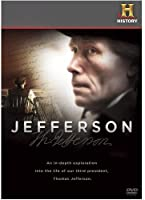 Jefferson [DVD] [Import]