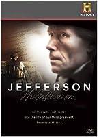 Jefferson [DVD] [Import]