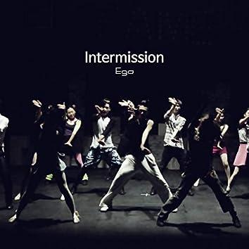 Intermission 인터미션