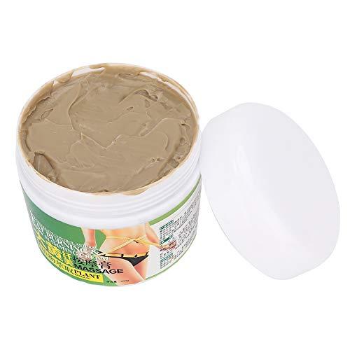 Pongnas -  Slim Cream, Slim