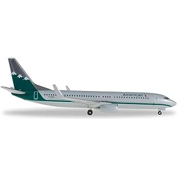 Herpa 612029 A320neo Pegasus Airlines Color Funda para Tablet