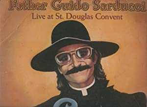 Best saturday night live father guido Reviews