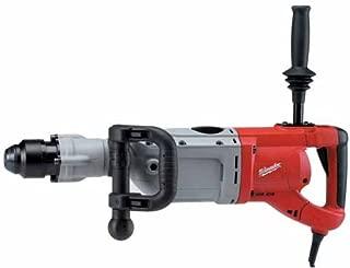 SDS-Max Demolition Hammer, 14.0 A