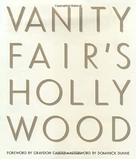 Best pictures of dahvie vanity Reviews