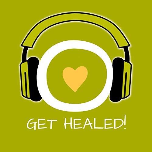 Get Healed! Den inneren Arzt aktivieren mit Hypnose Titelbild