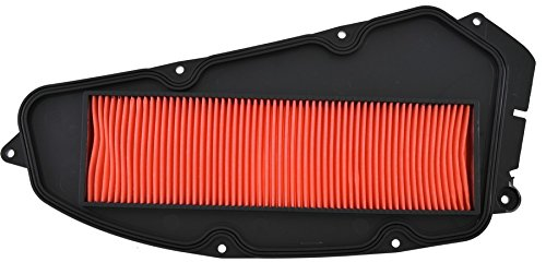 Nypso Filtro aria Kymco X-citing 400 Air Filters // Air filter Kymco X-citing 400 Filtri Aria