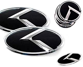 aftermarket bmw emblems