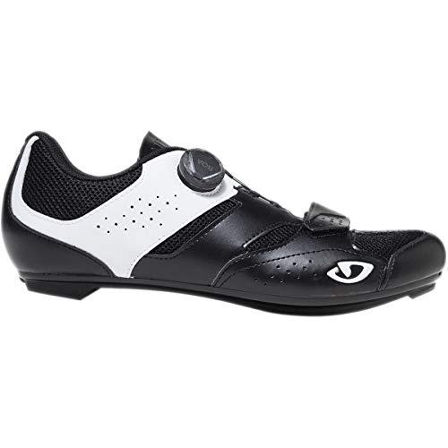 Giro Sotto Boa Cycling Shoe - Men
