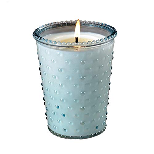 Fabulous Frannie Sleep Pure Essential Oil Candle 16oz Glass Gift Jar made with Lavender, Vetiver, Marjoram and Chamomile