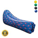 hybag Inflatable Lounger