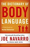 THE DICTIONARY OF BODY LANGUAGE - Navarro