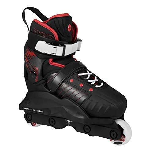 Powerslide USD Transformer Skates Kids