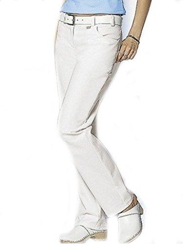 BP Damenhose 4928-690, weiß (32)