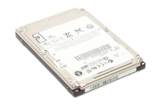 Disco Duro Interno del portátil 500GB, 5400rpm, 16MB de caché para Alienware...