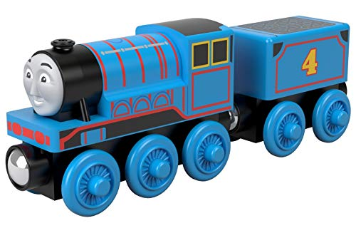 Thomas & Friends Wood, Gordon Multi Color