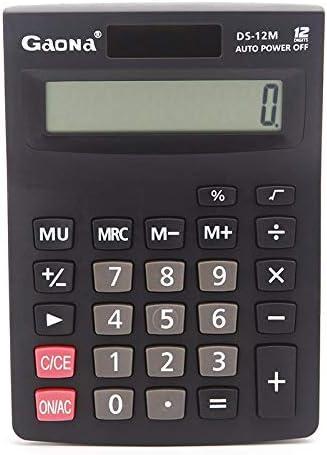 12 grotescreen calculator ondersteuning van de economische alarm
