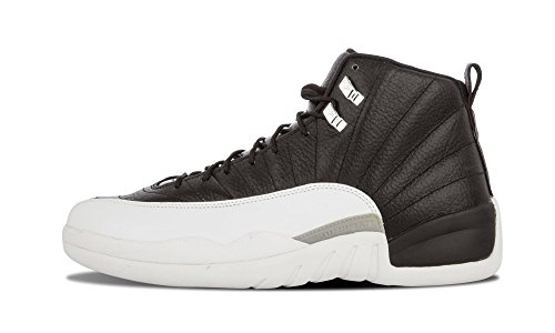 NIKE AIR JORDAN 12 RETRO PLAYOFFS MENS 130690-001