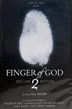 Finger of God 2: Deluxe Edition