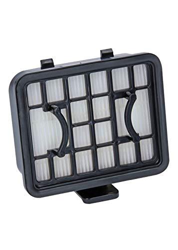 BOSCH VF220 Filter für 18 V Handstaubsauger