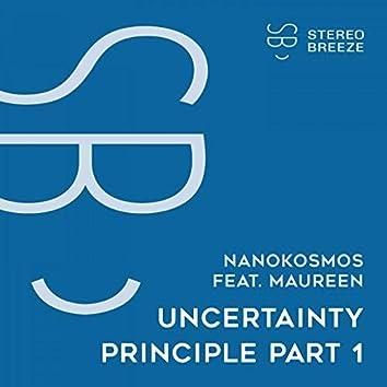 Uncertainty Principle Part 1