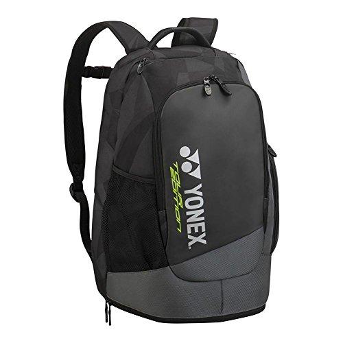 Sac à Dos Yonex Pro 9812 EX Black