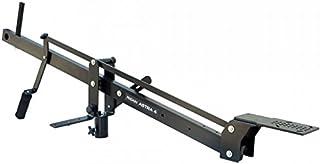 PROAIM CNC Astra DSLR Camera Crane Jib Arm with LCD Mounting Bracket 360° Panning for Filmmaking Wedding Video Shoot | Fre...