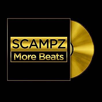 More Beats