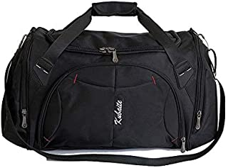Joy Duffels Bags for Men&Women Travel Sports Luggage Large Gym Gear Camping Hiking Duffle Bag