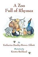 A Zoo Full of Rhymes