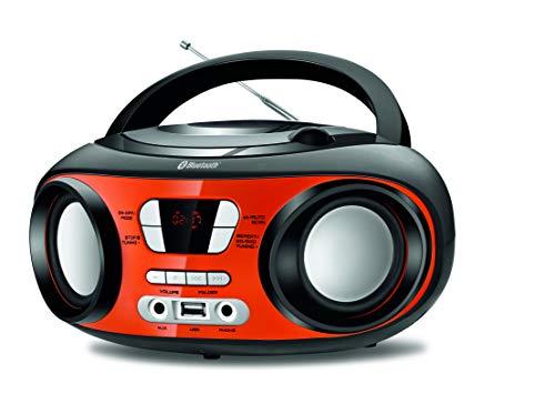 Rádio Portátil Up Bivolt, Mondial - BX-18