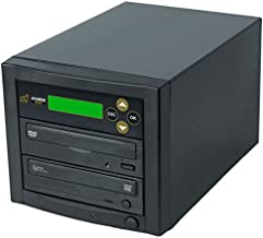 usb to cd duplicator