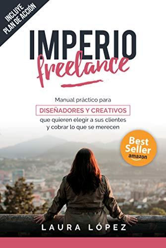 El bestseller para aprender diseño Web en Calahorra