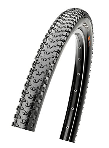 Maxxis Ikon W - Cubierta de ciclismo, talla 29 x 2.20