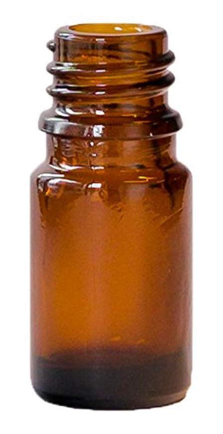 サイズあごひげストレスMoonLeaf 5ml 遮光瓶