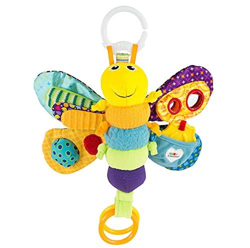 Lamaze LC27024 Baby Spielzeug Bild