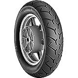 Bridgestone Excedra G702 Cruiser Rear Motorcycle Tire 150/80-16