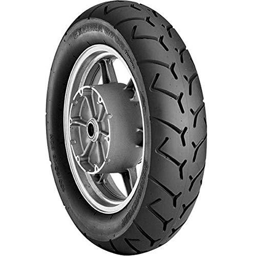 Bridgestone Excedra G702 Cruiser Rear Motorcycle Tire 170/80-15
