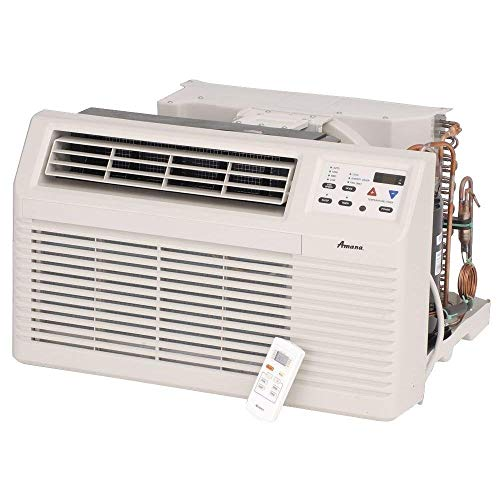 inexpensive amana window air conditioner in budget