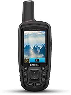 Best garmin topo maps for sale Reviews
