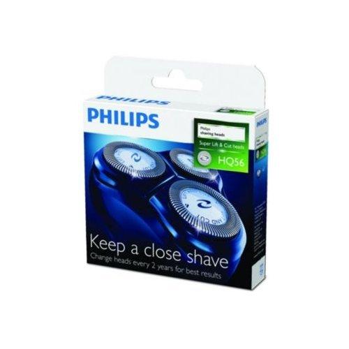 Philips Ped 395000103 Ped Testine Rasoi