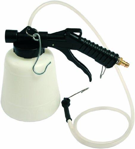 Kunzer 7BEG01 Remontluchtingsapparaat, pneumatisch
