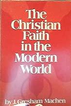 the christian faith in the modern world
