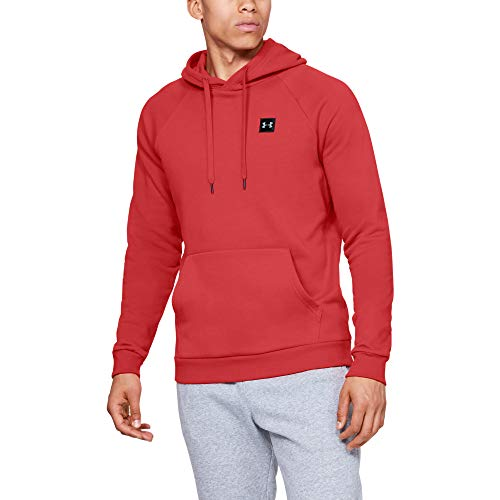 Under Armour Men's Rival Fleece ...