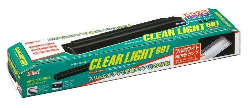 ジェックス クリアライト CL601(50Hz)
