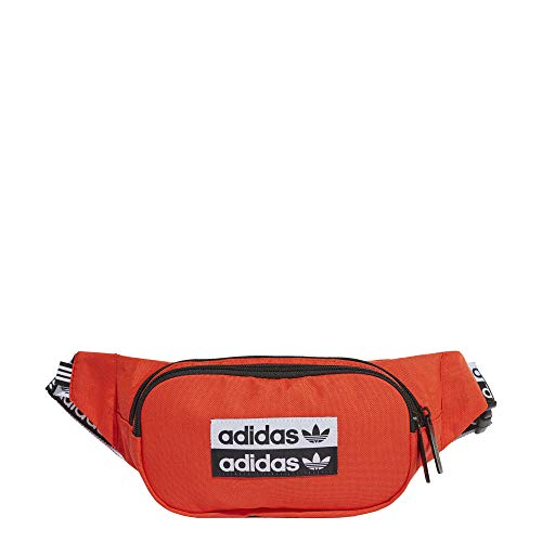 Adidas Sachet, Orange