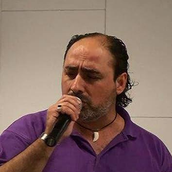 Armenian Love Songs